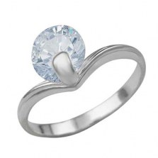 krpr/upload/iblock/208/208343fcb19356000128890b9fcbf75a